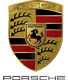 porsche-logo-175