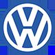 volkswagen-3-logo-png-transparent-175