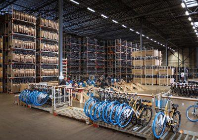 Klantcase: Swapfiets – Altijd een werkende fiets!