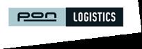 logo-schuin-ponlogistics