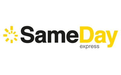 PBG Same Day Express Implementation