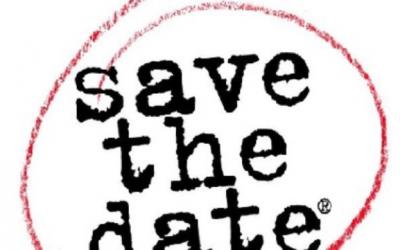 Save the date: Pon Logistics dealerdagen 2019