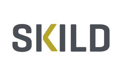 Bezoek SKILD op de Volkswagen Maatwerkbeurs!